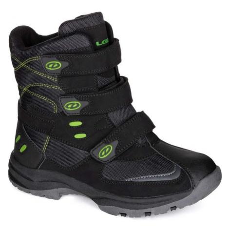 Schuhe für Jungen LOAP