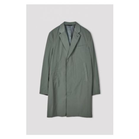 Ross Spring Coat Filippa K