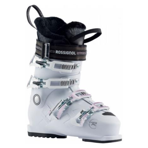 Skischuhe Rossignol