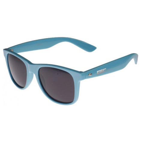 Urban Classics Groove Shades GStwo turquoise