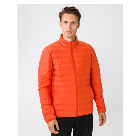 Helly Hansen Jacke Orange