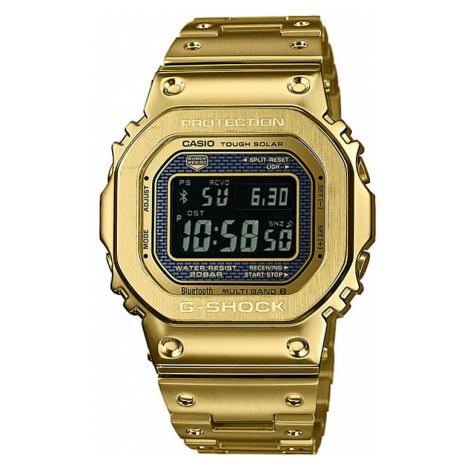 Casio Herrenuhr G-Shock GMW-B5000GD-9ER