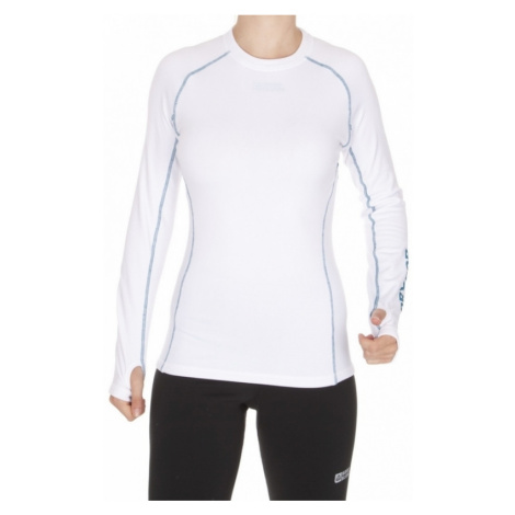 Damen T-Shirt Nordblanc NBBLD3871_BLA