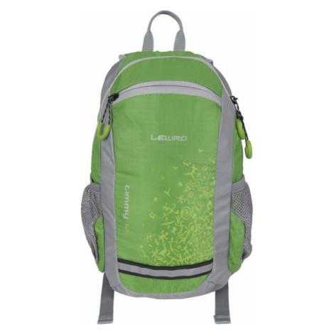 Grüne rucksäcke für jungen