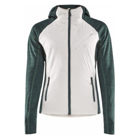 Sweatshirt CRAFT Polar Padded 1908014-675905 white