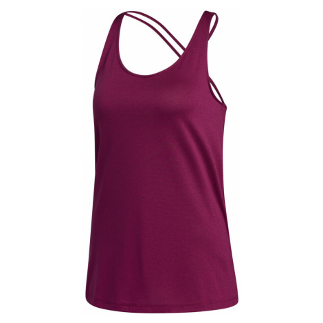 Tunik Tank-Top Adidas