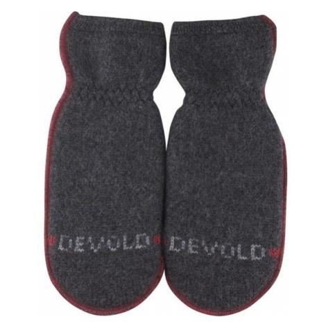 Handschuhe Devold Latitude Mitten 601-630 940