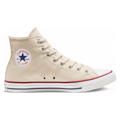 Chuck TaylorAll Star Classic High Top White