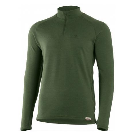 Sweatshirt Lasting Vorsichtig 6262 Wolle