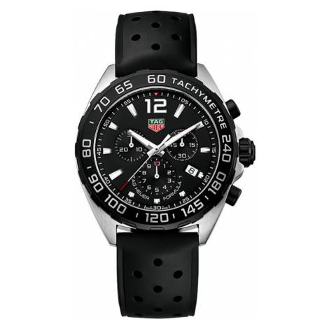 Tag Heuer Chronograph Formula 1 CAZ1010.FT8024