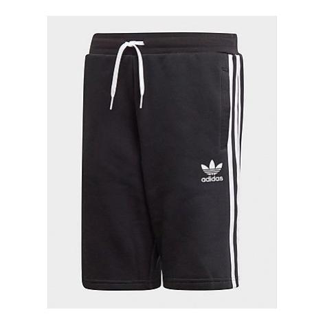 Adidas - Black / White, Black / White