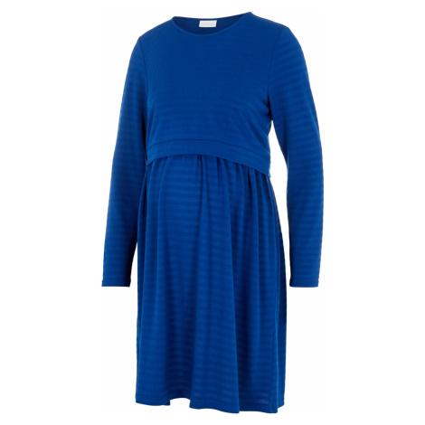 Kleid 'Alison' Mama Licious