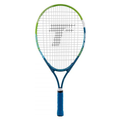 Tregare TECH BLADE - Tennisschläger für Junioren