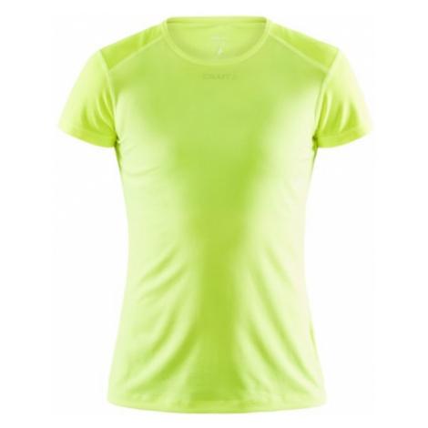 Sportshirts für Damen Craft