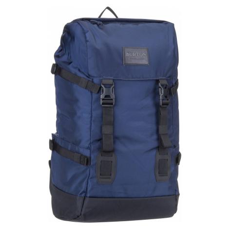 Burton Rucksack / Daypack Tinder 2.0 30L Backpack Dress Blue (30 Liter)