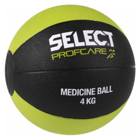 Select MEDICINE BALL KG - Medizinball