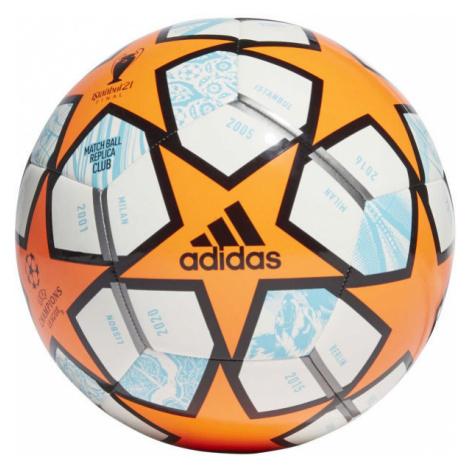 adidas FINALE CLUB - Fußball