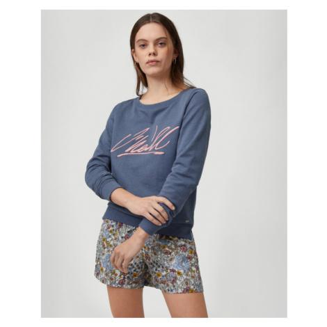 Sweatshirts für Damen O'Neill