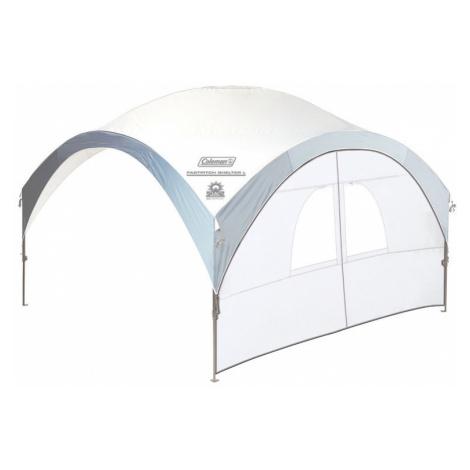 Coleman Windschutz pitch ™ Shelter XL mit Fenstern