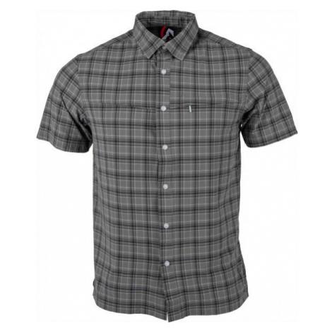 Northfinder SMINSON - Herrenhemd