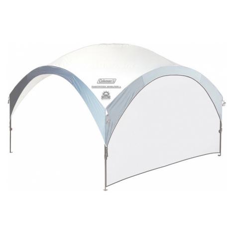Coleman Windschutz pitch ™ Shelter XL ohne Fenster