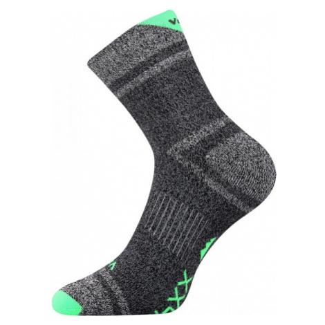 Voxx VXHAWK grün - Socken