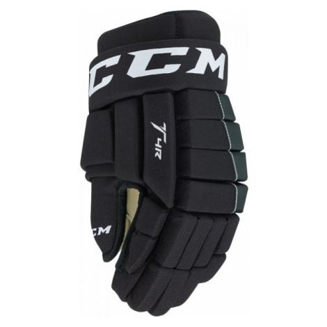 CCM TACKS 4R III JR - Eishockey Handschuhe