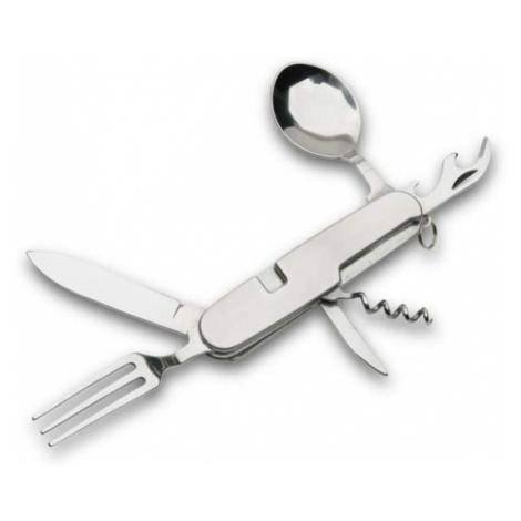 Messer Ferrino COLTEL LO CON POSATE 78111