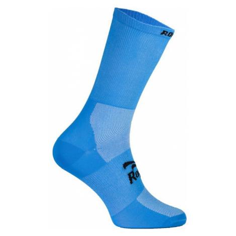 Socken Rogelli Q-SKIN 007.132