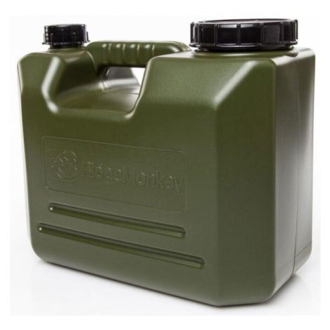 RIDGEMONKEY HEAVY DUTY WATER CARRIER 15L - Kanister