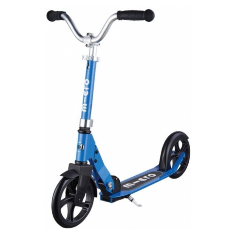 Scooter Micro Cruiser Blue