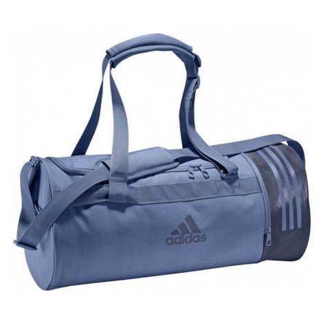 Tasche adidas Convertible 3-S Duffel M CV5077