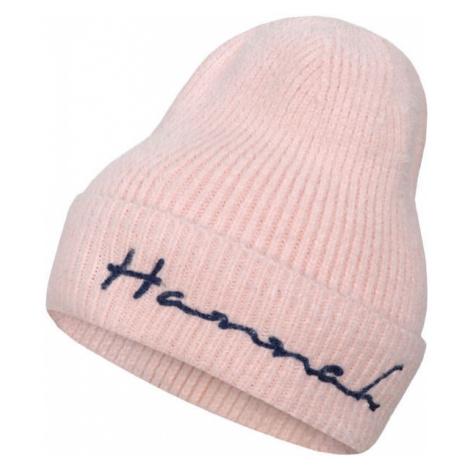 Hannah AMELIE rosa - Damenmütze