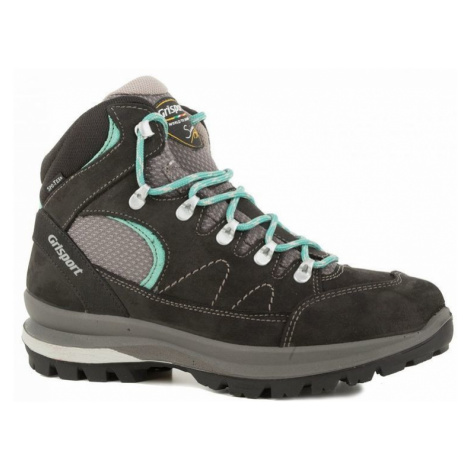 Schuhe Grisport Collarada 60