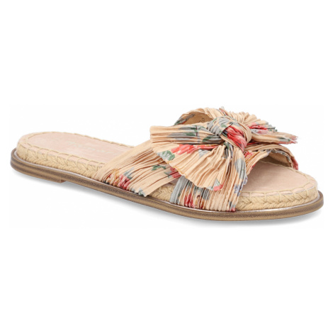 Pantoletten und Flip Flops für Damen Tamaris