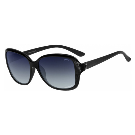 Sonnen Brille Relax Pole R0311H
