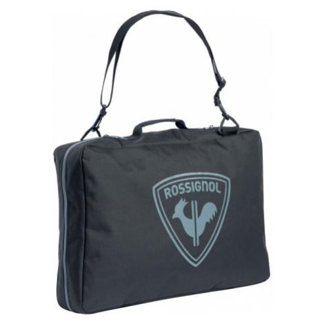 Rossignol DUAL BASIC BOOT BAG - Tasche für die Skischuhe