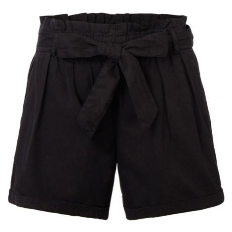 O'Neill LW SYCAMORE WALK SHORTS schwarz - Damen Shorts