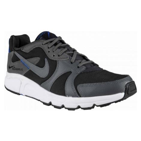 Nike ATSUMA grau - Herren Sneaker