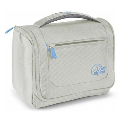 Kosmetiktasche Lowe Alpine Wash Bag Large mirage / eisbergs