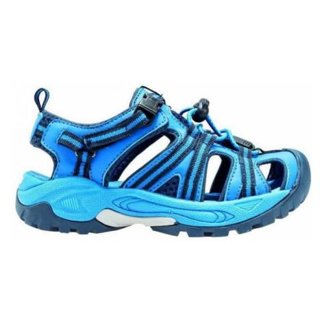 Schuhe CMP Campagnolo Aquarii Kid 3Q95474/M974