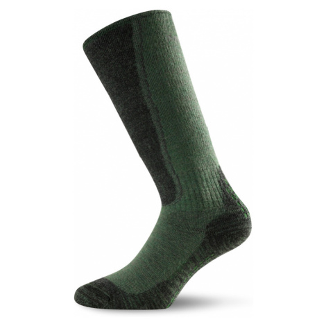 Socken Lasting WSM