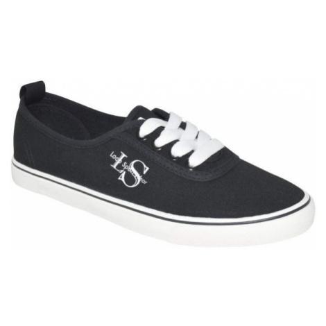 Loap SWAN schwarz - Damen Sneaker