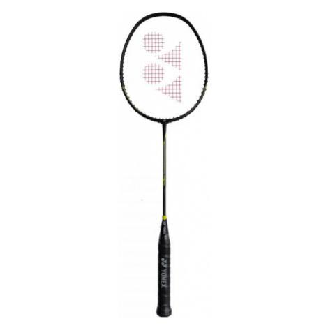 Yonex NANORAY DYNAMIC ZONE - Badmintonschläger
