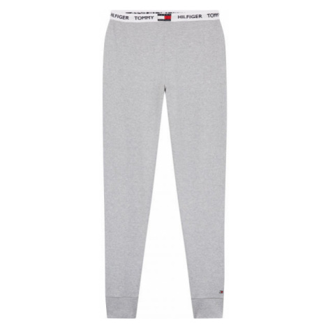 Tommy Hilfiger PANTS LWK - Herren Trainingshose