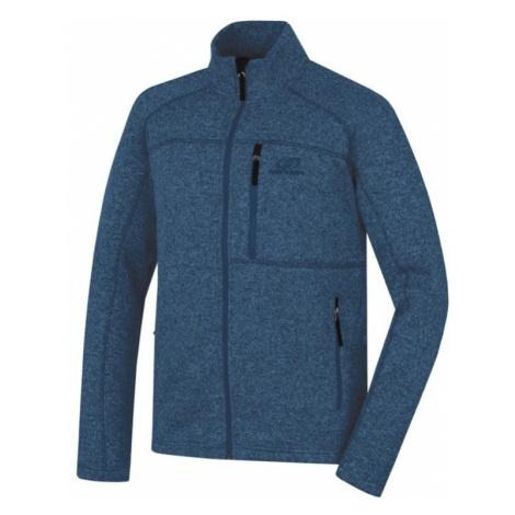 Sweatshirt HANNAH Bylle Dark blue