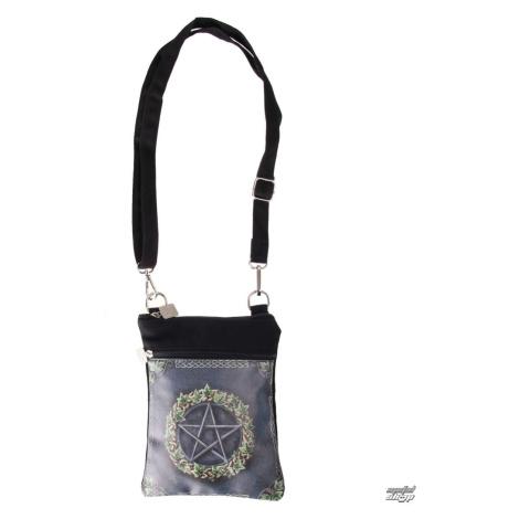Tasche (Handtasche) Pentagram - NENOW - B1841E5