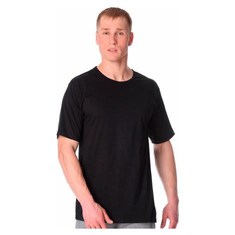 Herren Top & Unterhemd 202 new black