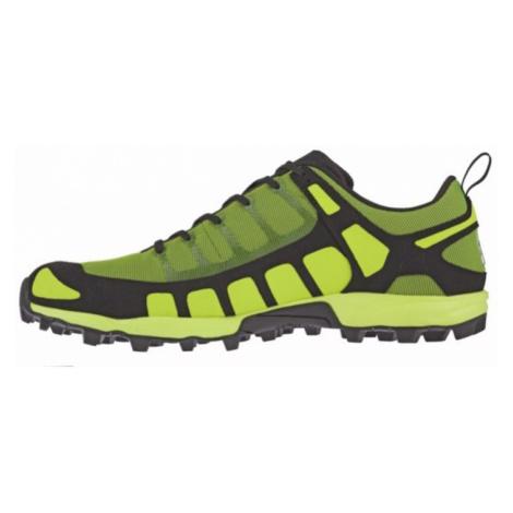 Schuhe Inov-8 X-Daleon 212 CLASSIC M 000775-YWBK-P-01 gelb/schwarz