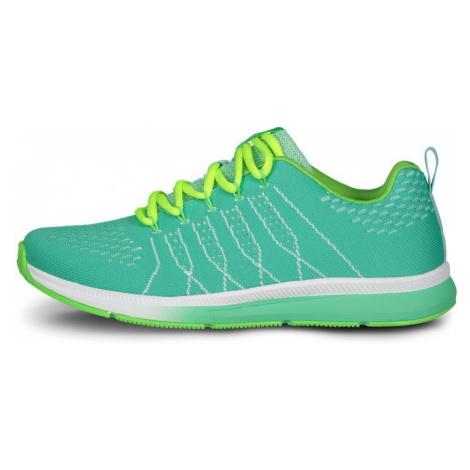 Damen Sport- Schuhe NORDBLANC Velvety NBLC6863 ZLE